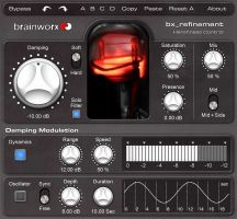 """Propellerhead release """"Take"""" - Free Creative Vocal Recorder for iOS"""