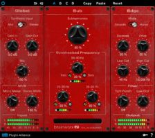 bx_subsynth