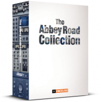 Abbey Road Plugin Collection