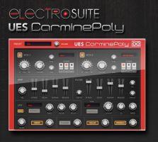 Electro Suite