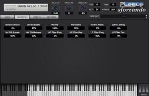 Cassette Piano.02