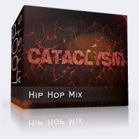 Cataclysm - Hip Hop Samples Mix Pack