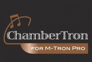 ChamberTron