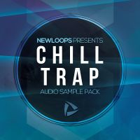 Chill Trap Construction Kits