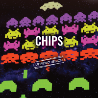 Uppercussion Chips