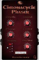 Chromacycle Phaser