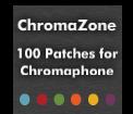 ChromaZone