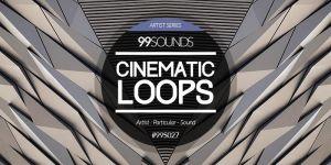 Cinematic Loops
