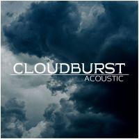 iamlamprey Cloudburst Acoustic (Kontakt)
