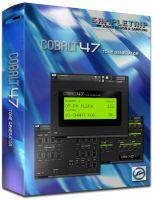 Cobalt 47
