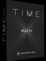 TIME Macro
