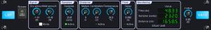 LSP Verzögerungsausgleicher - Delay Compensator plugin series