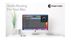 GroundControl for Mac