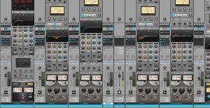 SONAR X3 Producer