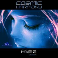 Cosmic Harmony for Hive 2