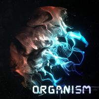 Organism for HIVE