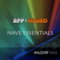 Nave Essentials
