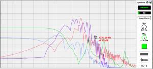 Spectrum Analyzer S8