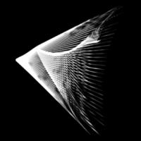 Cyclotronic Signals - Auroral