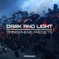 Dark and Light - Omnisphere Presets