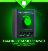 Dark Grand LE