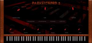 Darksichord 2
