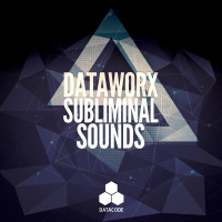 Dataworx Subliminal Sounds
