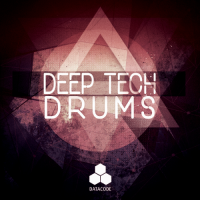 FOCUS: Deep & Tech Drums