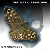 The Dark Beautiful for Omnisphere