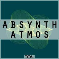 Absynth Atmos