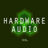 Hardware Audio