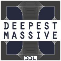 Deepest Massive