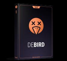 DeBird