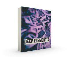 Deep Element X