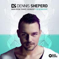 Dennis Sheperd Main Room Trance