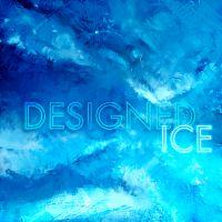 Designed Ice