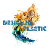 Designed Plastic
