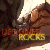 Designed Rocks