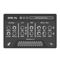 DFR-76