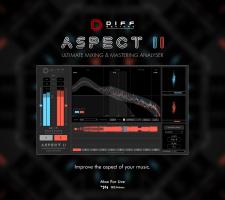 Diff Devices ASPECT II