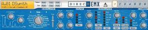DirectEMX