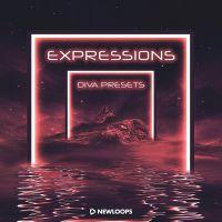 Diva Expressions - Diva Presets