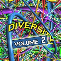 Diversity 2 for Diversion