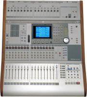 DM3200
