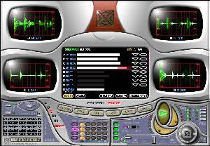 Devine Machine Pro