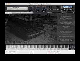 SFZ Piano Bundle