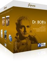 dr__bobs_collector_pack.jpg