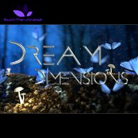 Dream Dimensions Library for Omnisphere