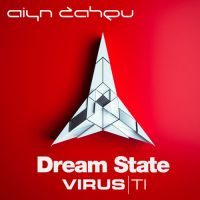Virus TI: Dream State Vol.1