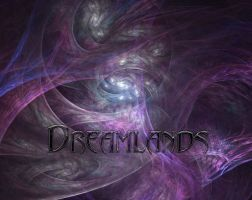 Dreamlands SF2